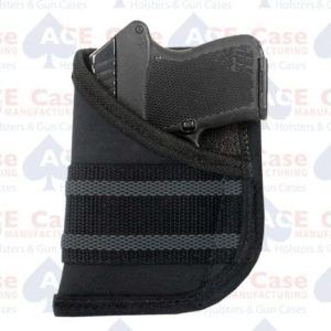 Ace Case KEL-TEC P-32 Pocket Holster