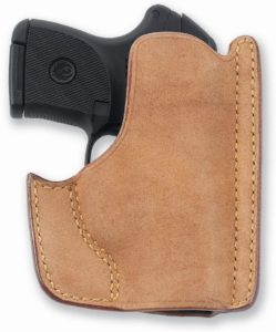 Galco PH158 Front Pocket Holster